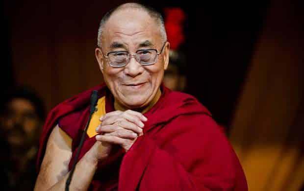 51 Citations Du Dalai Lama Qui Vont Changer Votre Vie