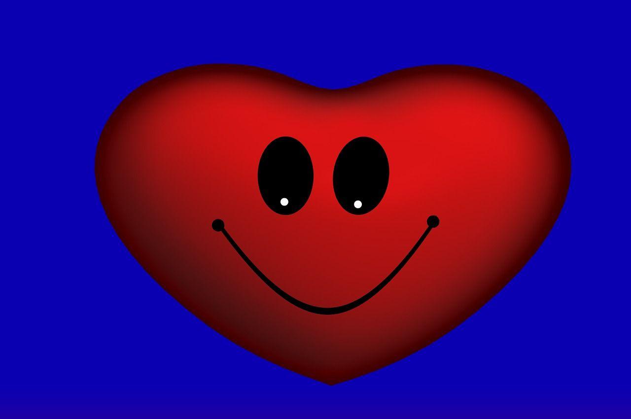 La joie, c'est lorsque notre cœur danse pour nous emmener vers un endroit ensoleillé où il fait si bon vivre. La joie est le souffle du cœur.