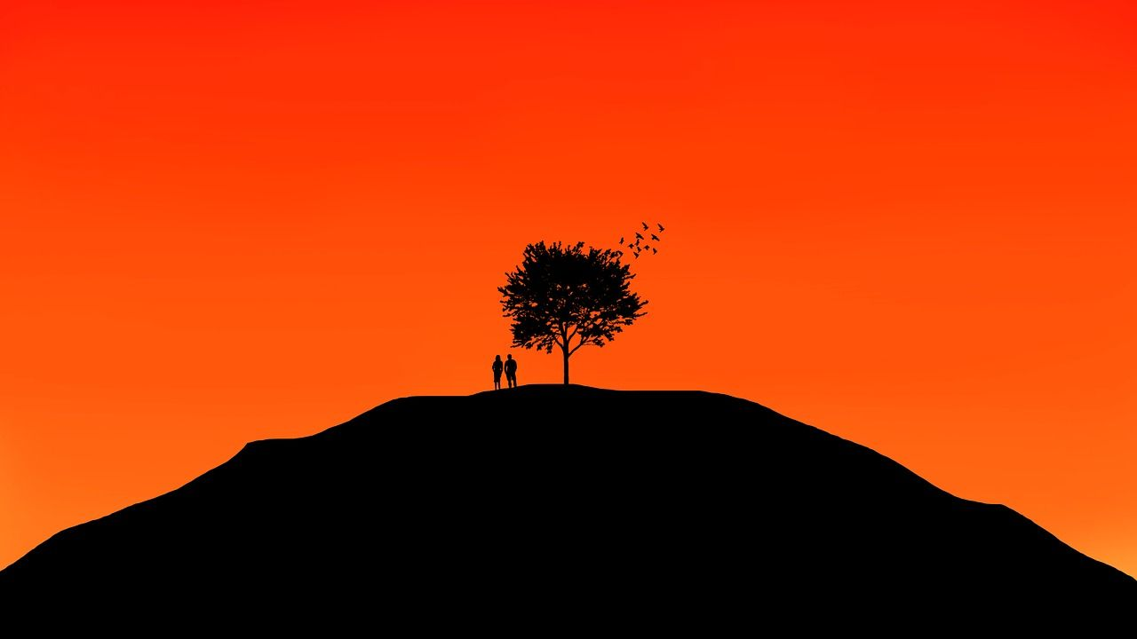 Inspirant.fr le-bonheur- Le Bonheur Facile:«Le bonheur veut tout le monde heureux.» Victor Hugo