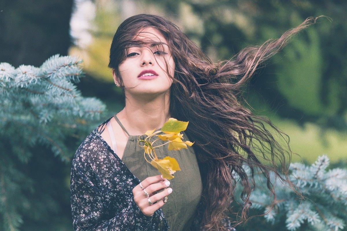 Mes talents et mes imperfections, mes qualités et mes défauts, Je m'accepte complètement comme être humain…