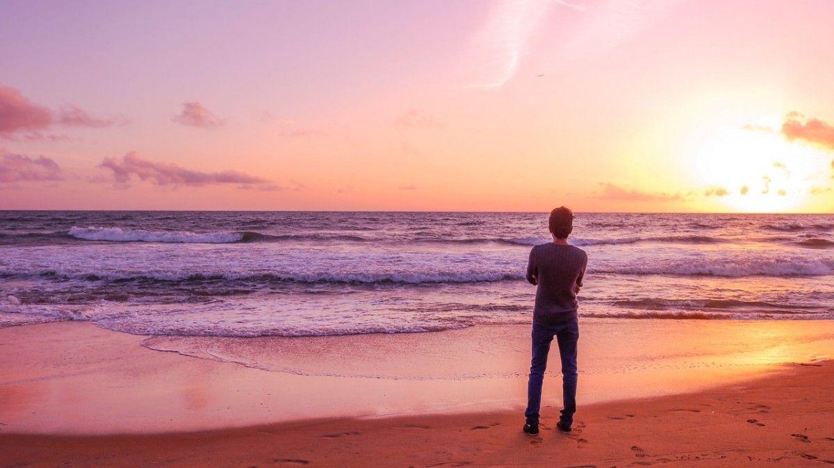 Inspirant.fr lever-votre-âme 5 citations puissantes pour élever votre âme