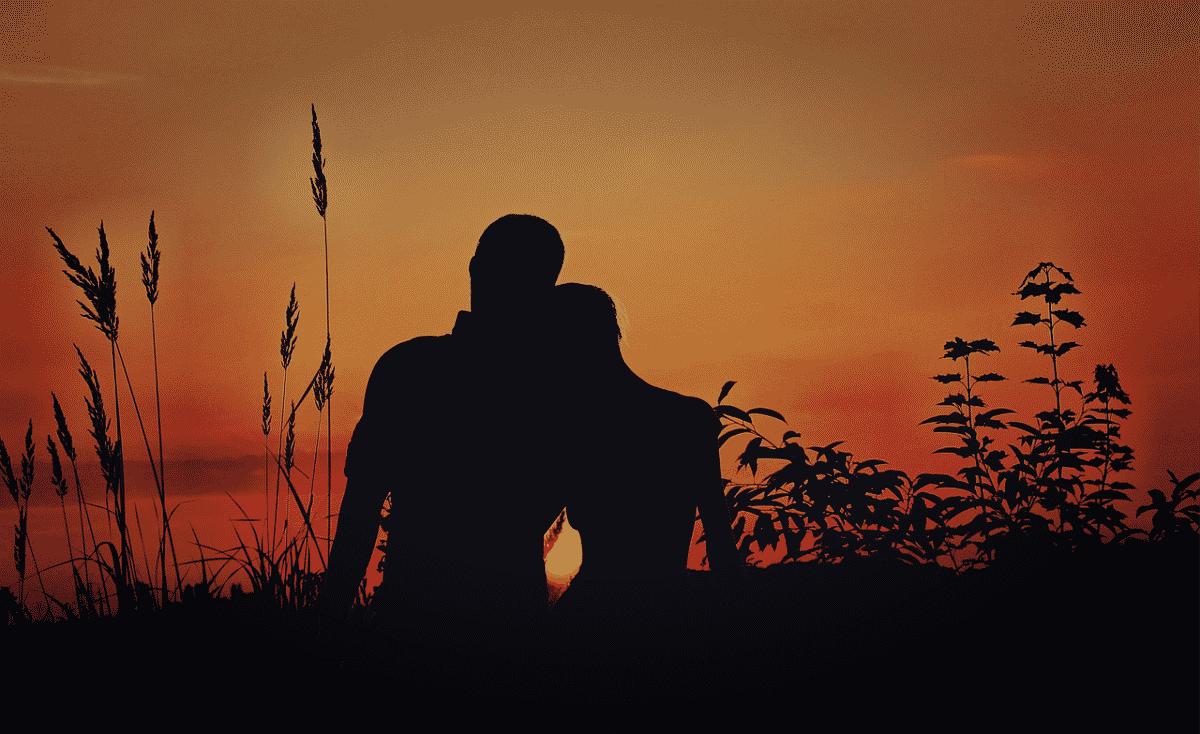 alchimie de la relation