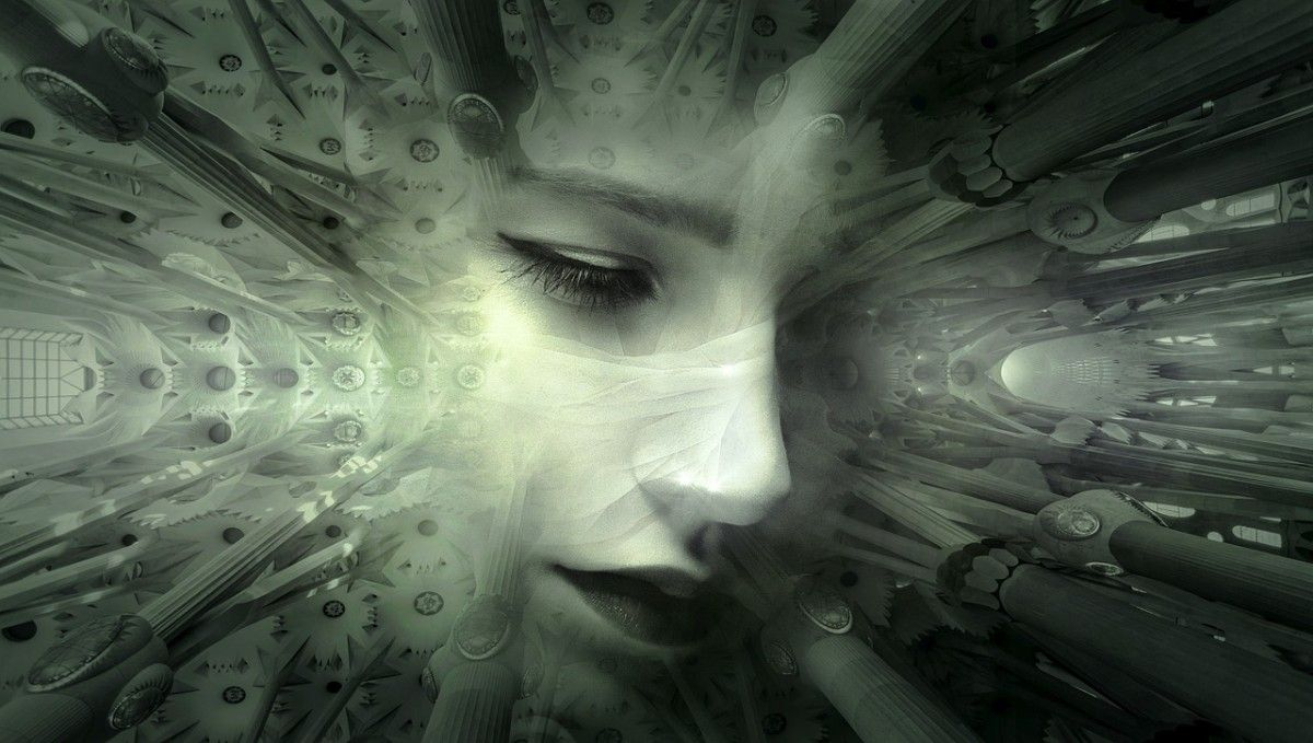 Tristesse et métamorphose