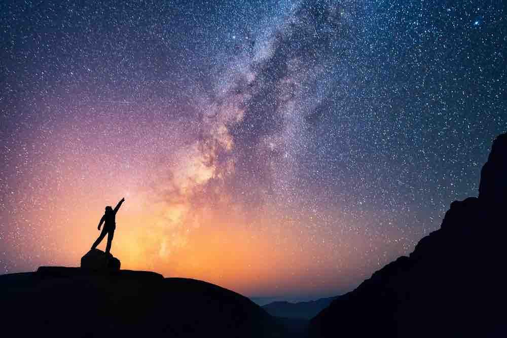 univers me répondait