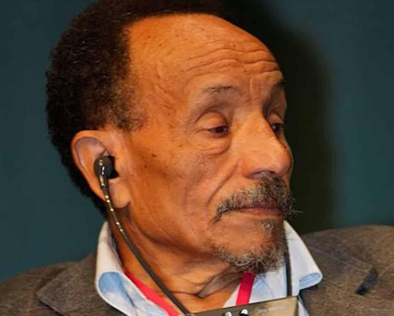 Pierre Rabhi citations