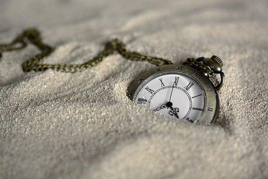 temps arrange